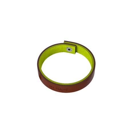 Armband – 22 cm