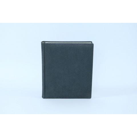Hüttenbuch,  grey