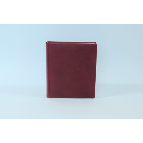Hüttenbuch, bordeaux