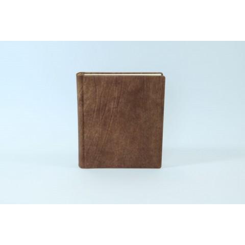 Hüttenbuch, vintage