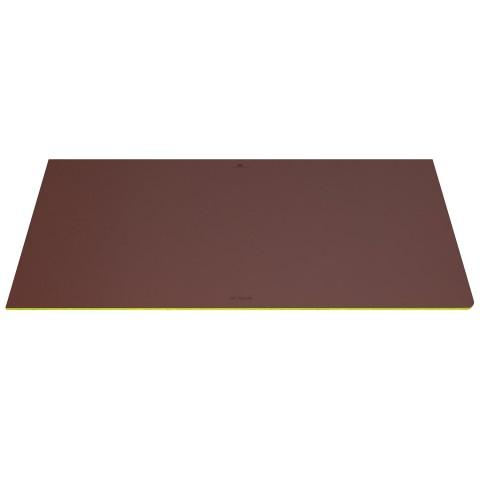 Pad Desk – 55 x 35