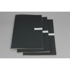 Book A4