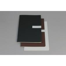 Book A5