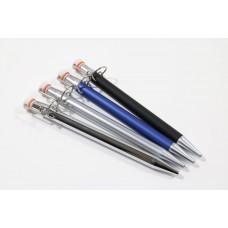 Bottle-Pen