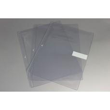 Pocket A4