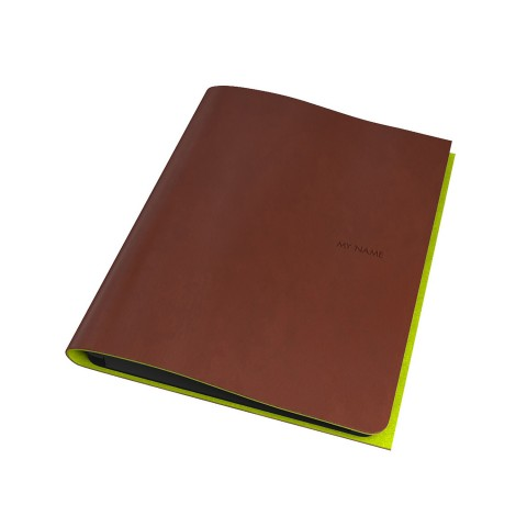 Port4iPad inkl. Case (iPad 1)