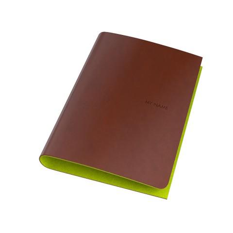 PortBook – A5 Hoch