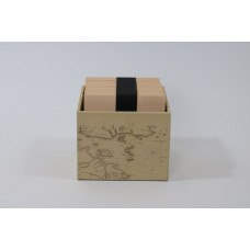 Hamburg Schreibtisch Box- Paper-1856